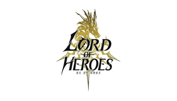[Notice] News from Lord of Heroes Team